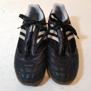 adidas アディダス フットサルシューズ ブラック 2…