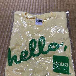 150サイズ Tシャツ