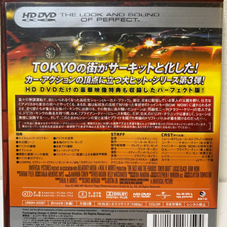 中古DVDx2 - 本/CD/DVD