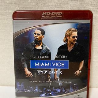 中古DVDx2 − 京都府