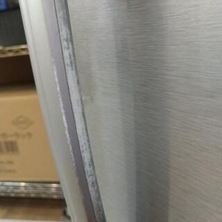 J032★6か月保証★2ドア中型冷蔵庫★ユーイング  UR-F230E  2013年製          - 売ります・あげます