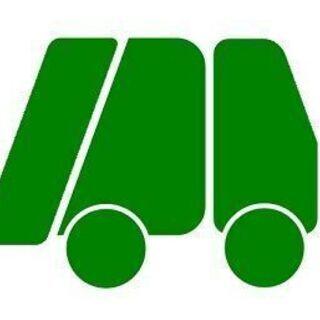 【 安定・長く続けられる仕事 】パッカー車 運転作業員募集…