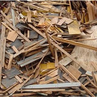 木材、薪、差し上げます。キャンプ、焚火、薪ストーブなどに0円