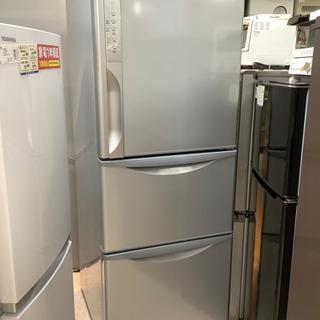安心の6ヶ月保証付!! 【日立14年製】 3ドア冷蔵庫 【…