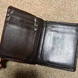 財布 韓国ブランド