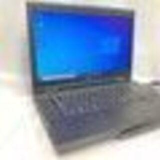 【ネット決済・配送可】◆Aランク(傷少) Windows10 p...