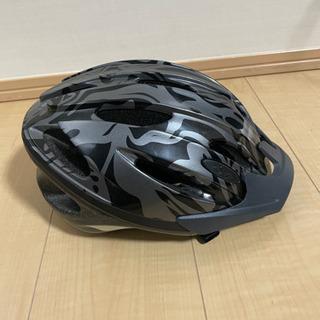 オージーケー カブト WR-J バイシクル ヘルメット