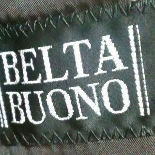 BELTA BUONO コート − 東京都