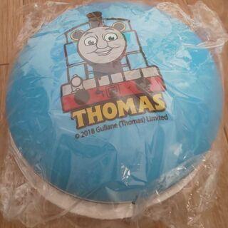 トーマスのルンバ