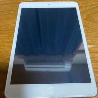 Apple iPad mini 1 16G Wi-Fimodel...