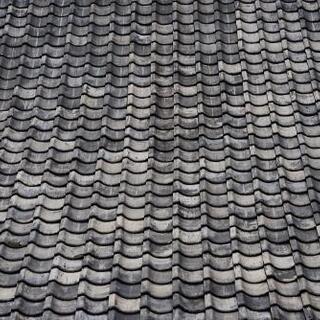 【瓦職人さん・経験者の方♪】瓦屋根の修繕・詳しい方、手伝って頂け...
