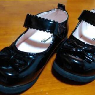 靴/女の子/各300円