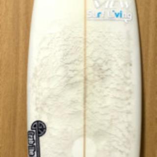 【ネット決済】Grabthebull surfboards サー...