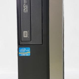 D551/FX /Core™ i3-3220/SSD512GB/...