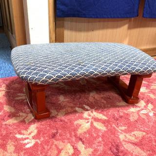 座椅子★小さいサイズ