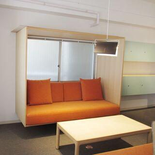【価格35万】注文設計家具/デザイナー家具 KAICHI DES...