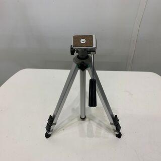 (210218) カメラ三脚 Velbon(ベルボン) 段数:3段