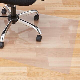 Floor Chair Mat, Floor Protector...
