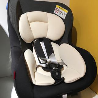 ■店頭引取限定■美品☆リーマン チャイルドシート 新生児対応♫