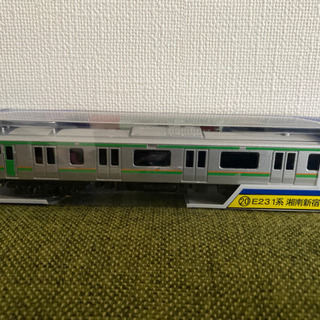 電車模型2/19昼までの画像