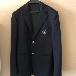 鳥羽高校 制服