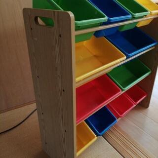 おもちゃ箱 - 福岡市