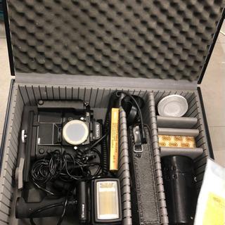 値下げ♪ Nikon F3 16点セット