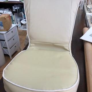 大特価‼︎   コンパクト 折りたたみ 座椅子 オススメ 人気商品