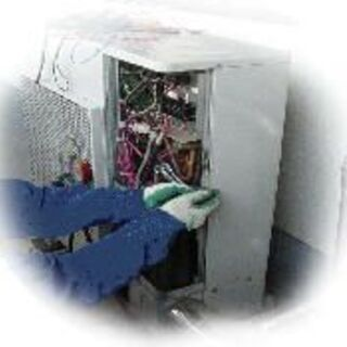 ▩引越しや移転等の家電、空調、設備機器の各種工事、撤去・設置など