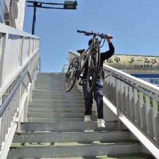 東村山市/東大和市/武蔵村山市/小平市一部の自転車鍵 無料出張修...
