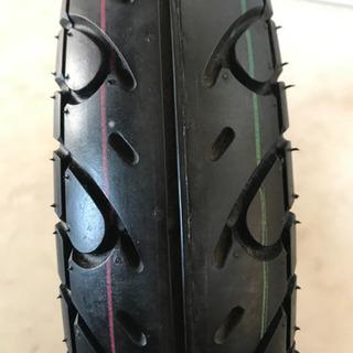 DURO3.00-10バイクタイヤ