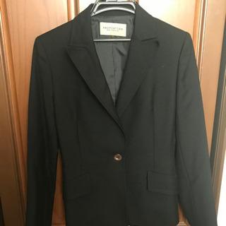 【最終値下げ】スーツ  サイズ3