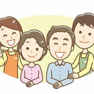 【無資格OK】社会福祉法人経営のグループホームスタッフ(知…