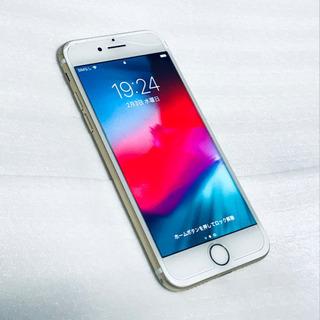 【ネット決済】Apple アップル  iPhone7 128GB...