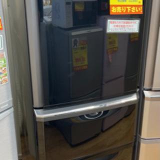 MITSUBISHI製★3ドア冷蔵庫★6ヵ月間保証付き★近隣配送可能!