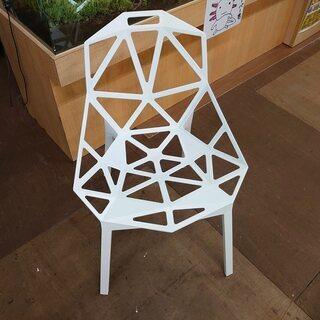 【店舗同時販売中】MAGIS  Chair ONE マジス チェ...