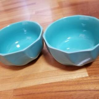 小鉢? 4個あります。