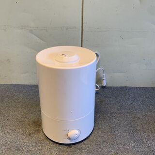 (A6036) アロマ加湿器
