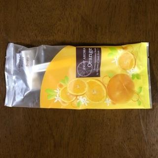 [未使用品] 15個セット フルーツアロマ ヒゲソリ