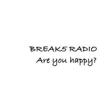 ラジオパーソナリティ大募集