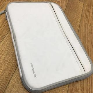 【ネット決済】ZEROシリーズ パソコン、タブレットケース