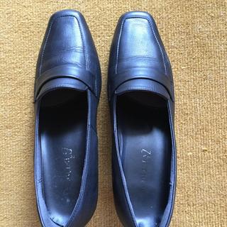 革靴 (B-Three)