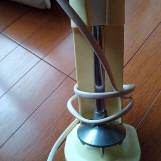 Bamixバーミックスミキサー model100  - 京都市