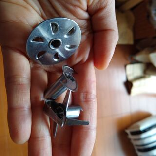 Bamixバーミックスミキサー model100  - 家電