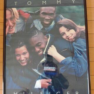 【ネット決済】TOMMY HILFIGER