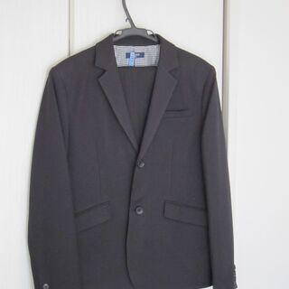 男子小学生 卒業式用 スーツ