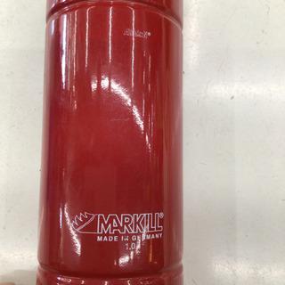 markill マルキル ボトル