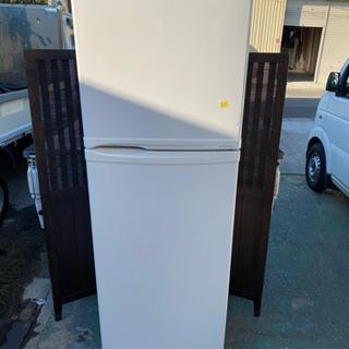 ◉No.r5 冷蔵庫 227L 2015年製