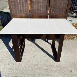 No.r29 ダイニングテーブル