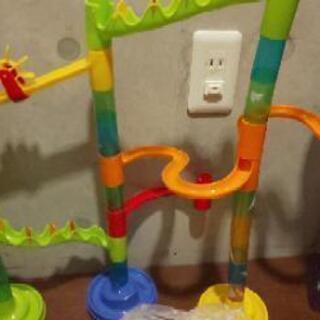 幼児おもちゃ、知育玩具セット - 売ります・あげます